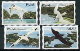 Palau, michel 47/50, xx