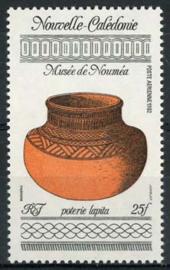 N.Caledonie, michel 930, xx