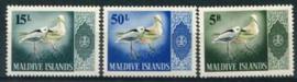Maldives, uit michel 172/86, xx