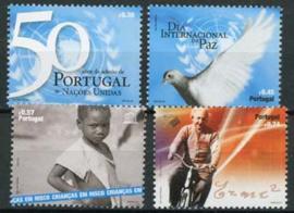 Portugal, michel 2978/81, xx