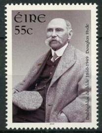 Ierland, michel 1918, xx