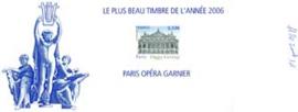 Frankrijk, michel blok 80, xx