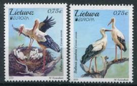 Litouen, 19/06, xx