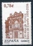 Spanje, michel 4101, xx