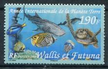 Wallis, michel 967, xx