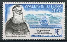 Wallis & F., michel 546, xx