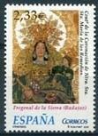 Spanje, michel 4128, xx