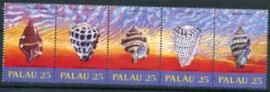 Palau, michel 273/77, xx