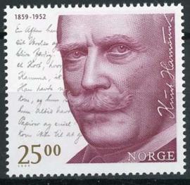 Noorwegen, michel 1693, xx