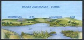 Luxemburg, michel 1769/70, xx