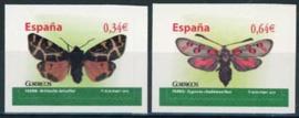 Spanje, michel 4475/76, xx