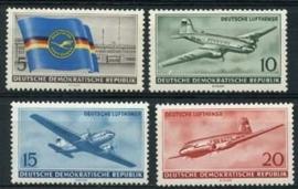 DDR , michel 512/15 , xx