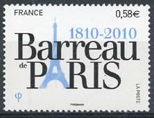 Frankrijk, michel 4986, xx