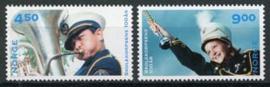 Noorwegen, michel 1385/86, xx