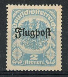 Oostenrijk, michel III , xx