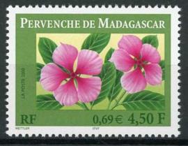 Frankrijk, michel 3447, xx