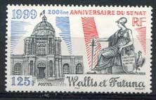 Wallis, michel 766, xx