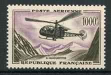 Frankrijk, michel 1177, xx