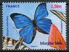 Frankrijk, michel 4959 I , xx