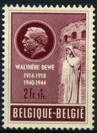 Belgie, obp 908,xx