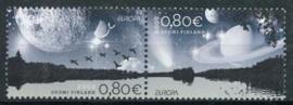 Finland, michel 1968/69, xx