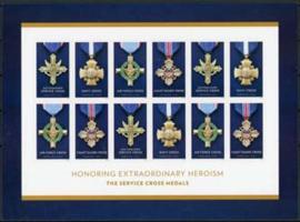 Amerika, v medailles 2016, xx