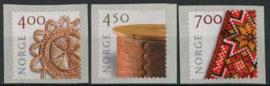 Noorwegen, michel 1368/70, xx