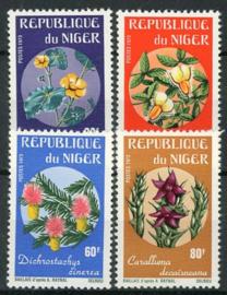 Niger, michel 365/68, xx