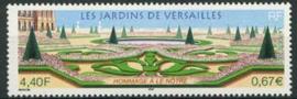 Frankrijk, michel 3529, xx