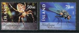 IJsland, michel 1093/94, xx