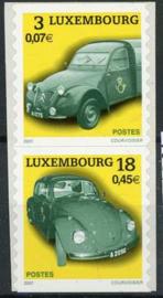 Luxemburg, michel 1537/38, xx