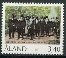 Aland, michel 63, xx