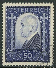 Oostenrijk, michel 544, o