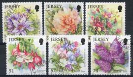 Jersey, michel 1298/03, o