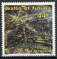 Wallis & F., michel 574, xx