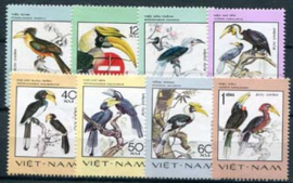 Vietnam, michel 898/05, xx