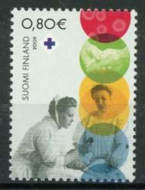 Finland, michel 1946, xx
