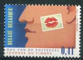 Belgie, obp 3245 , xx