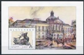 Slowakije, 14/38s , xx