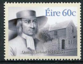 Ierland, michel 1616 , xx