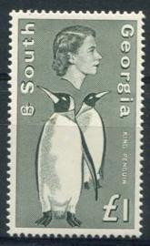 S.Georgia , michel 24, xx
