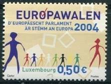 Luxemburg, michel 1644, xx