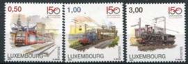 Luxemburg, michel 1838/40, xx