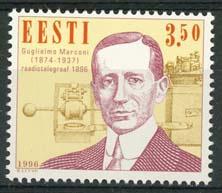 Estland, michel 280, xx