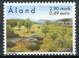 Aland, michel 157, xx