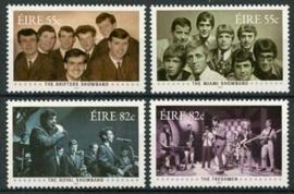 Ierland, michel 1948/51, xx