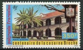 Polynesie, michel 478,xx
