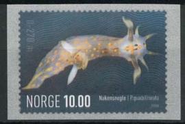 Noorwegen, michel 1572, xx