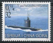 Joegoslavie, michel 3168, xx