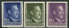 Gen.Gouv., michel 110/12, xx